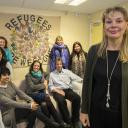 Refugee Resource